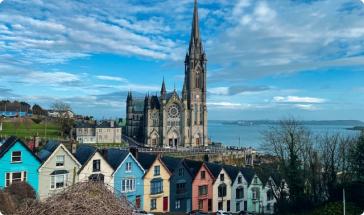 48 Hours in… People's Republic of Cork