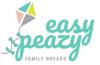 Easy Peazy Family Breaks