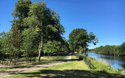 Ballincollig Regional Park Feature Image