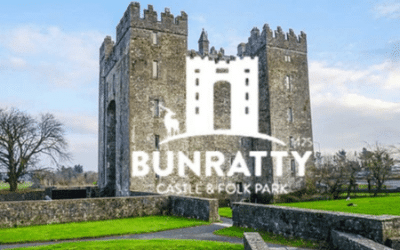 Bunratty Feature Image