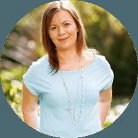 Eileen Kearney of Easy Peazy