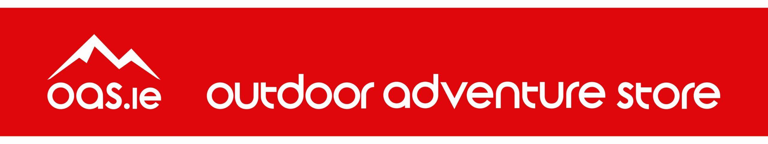Outdoor Adventure Store Advert