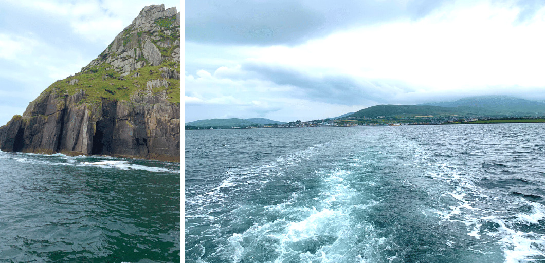dingle for families